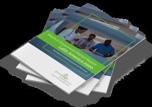 Medical Equipment Market Report: Latin America 2020