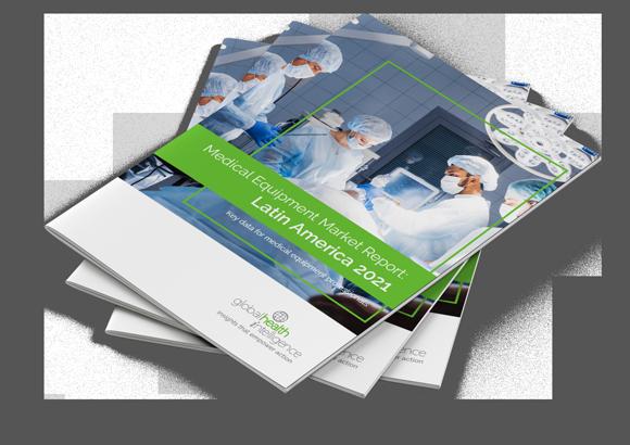 Medical Equipment Market Report: Latin America 2021